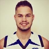 Profile of Martin Müller