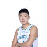 Profile of YanRu Tao