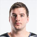 Profile of Anže Srebovt