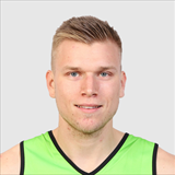 Anže Zdolšek