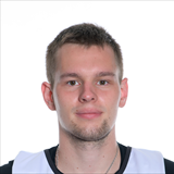 Profile of Alexander Zuev
