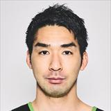Masahiro Komatsu