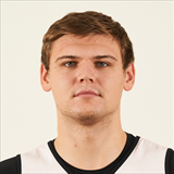 Profile of Ilya Karpenkov