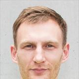 Alexander Lisichkin