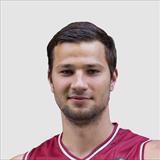 Toms Straudovskis