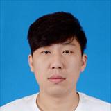 Profile of 南 程