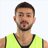 Profile of Fadi Abilmona
