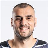 Nikola Vukovic
