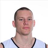 Profile of Stanislav Sharov