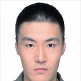 Profile of Hengyi Liu