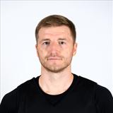 Nikolay Shangichev