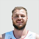 Profile of Victor Zaryazhko