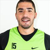 Profile of Dejan Pejić