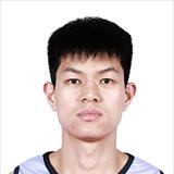 Profile of Haonan Li