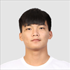 Player Profile Image