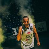 Marcin Biranowski