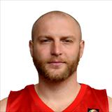 Ilya Alexandrov