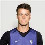 Profile of Dragan Bjelica
