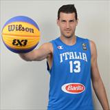 Damiano Verri