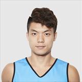 Hailiang Xiao