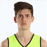 Profile of Daniel Pieper