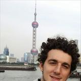 Profile of Rudan Nemanja