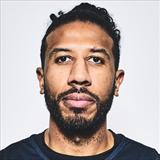 Profile of Kareem Maddox