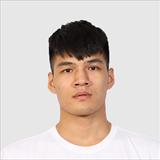 Guohao Chen
