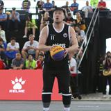 Mingyuan Ma