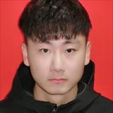 Profile of 天成 聂