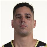 Luiz Soriani