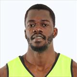 Profile of Aladji Bobo Magassa