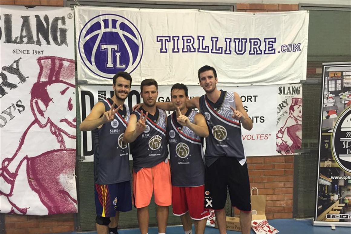 Marc Ses Frasnedo New Voltus Sport Mens Plait