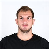 Profile of Artem Timofeev