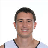 Profile of Stefan Stojačić