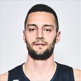 Marko Brankovic