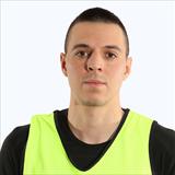 Profile of Nikita Makshev