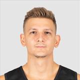 Filip Simic