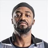 Marcel Esonwune