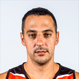 Lazar Rasic