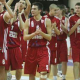 Petar Vorkapic