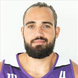 Yassin Mahfouz