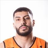 Profile of Abdulrahman Saad