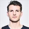 Player Profile Image