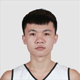 Profile of Junda Li