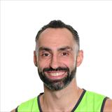 Profile of Angelo Tsagarakis