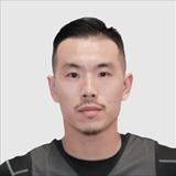 Yusuke Kodera