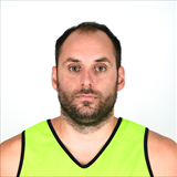 Danilo Mijatović