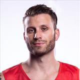 Profile of Dan Mavraides
