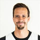 Profile of Jan Rotrekl